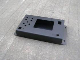 电源控制盒