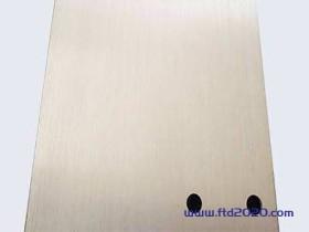 关于铝板材质;铝板折弯出现裂纹怎么办?铝板折弯为什么开裂