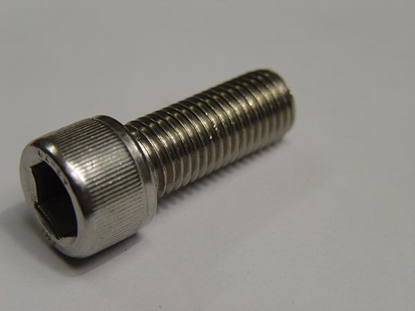 螺纹结构的用途及特点