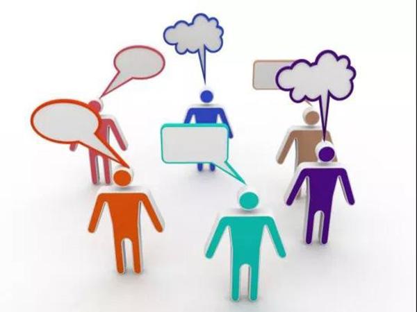 什么是企业管理之最重