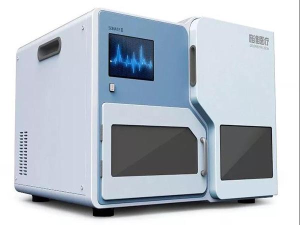 钣金工艺分析之医疗设备创新设计