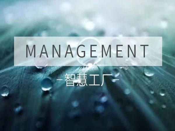 """现场管理""""七招"""""""
