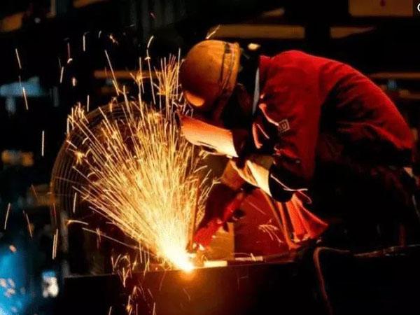 焊工安全知识:9不烧.9不切割
